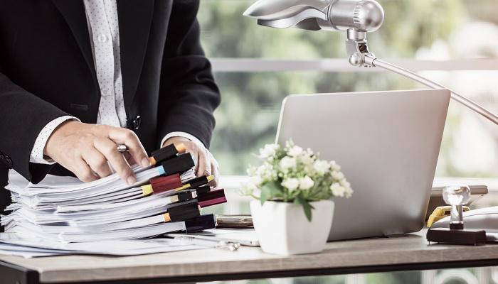 prawo administracyjne adwokat kielce