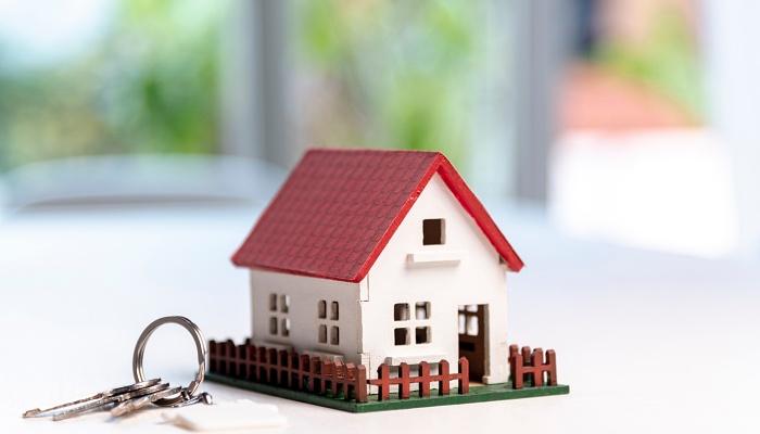 prawo nieruchomości kancelaria kielce