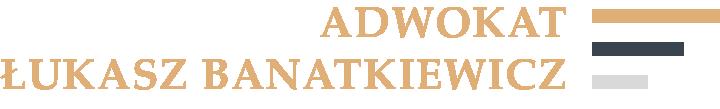 adwokat banatkiewicz logo